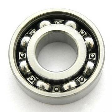 Ball Roller Bearing Factory Inch Bearing 6580/6535 Tapered Roller Bearing