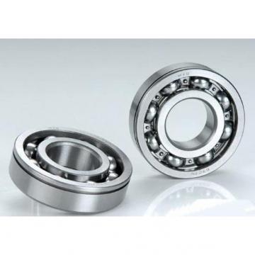 Timken Quality Inch Tapered Roller Bearings M86649/M86610 for Truck Wheels Hm88542/Hm88510 ...