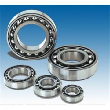 SKF Timken Koyo Wheel Bearing Gearbox Bearing Transmission Bearing M88048/M88010 M88048/10 ...
