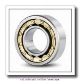 Link-Belt MA1312 Cylindrical Roller Bearings