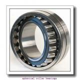 Timken 23326EMW810C4 Spherical Roller Bearings