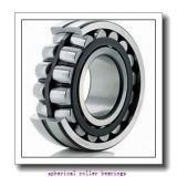 16.535 Inch | 420 Millimeter x 27.559 Inch | 700 Millimeter x 8.819 Inch | 224 Millimeter  Timken 23184YMBW507C08 Spherical Roller Bearings