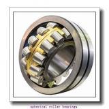 Timken 24128EJW33 Spherical Roller Bearings