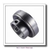 NSK UCS206-103 LD1NR  BRG Ball Insert Bearings