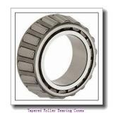 Timken 22168-20024 Tapered Roller Bearing Cones