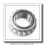 Timken 55206-70000 Tapered Roller Bearing Cones