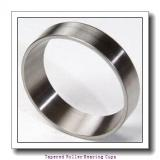 Timken 2734 Tapered Roller Bearing Cups