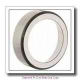 Timken 231976CD Tapered Roller Bearing Cups