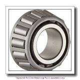 Timken 82576-90159 Tapered Roller Bearing Full Assemblies