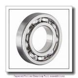 Timken 94706D-90074 Tapered Roller Bearing Full Assemblies