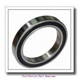 RBC KC120AR0 Thin-Section Ball Bearings