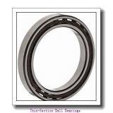 RBC KD042CP0 Thin-Section Ball Bearings