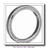 RBC KC110AR0 Thin-Section Ball Bearings